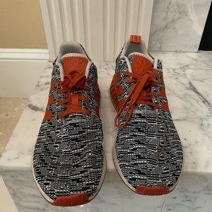 Adidas NMD Size 10